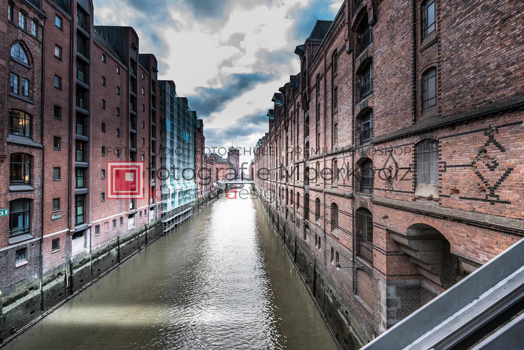 _Marko_Berkholz_mberkholz__MBE7725   Die Bildergalerie Hamburg des Warnemünder Fotografen Marko Berkholz zeigt Aufnahmen aus unterschiedlichen Standorten der Speicherstadt in Hamburg.