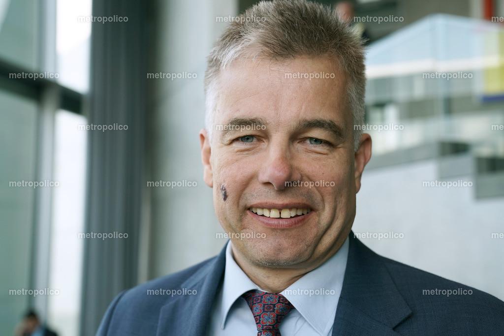 Thomas Röckemann (7)