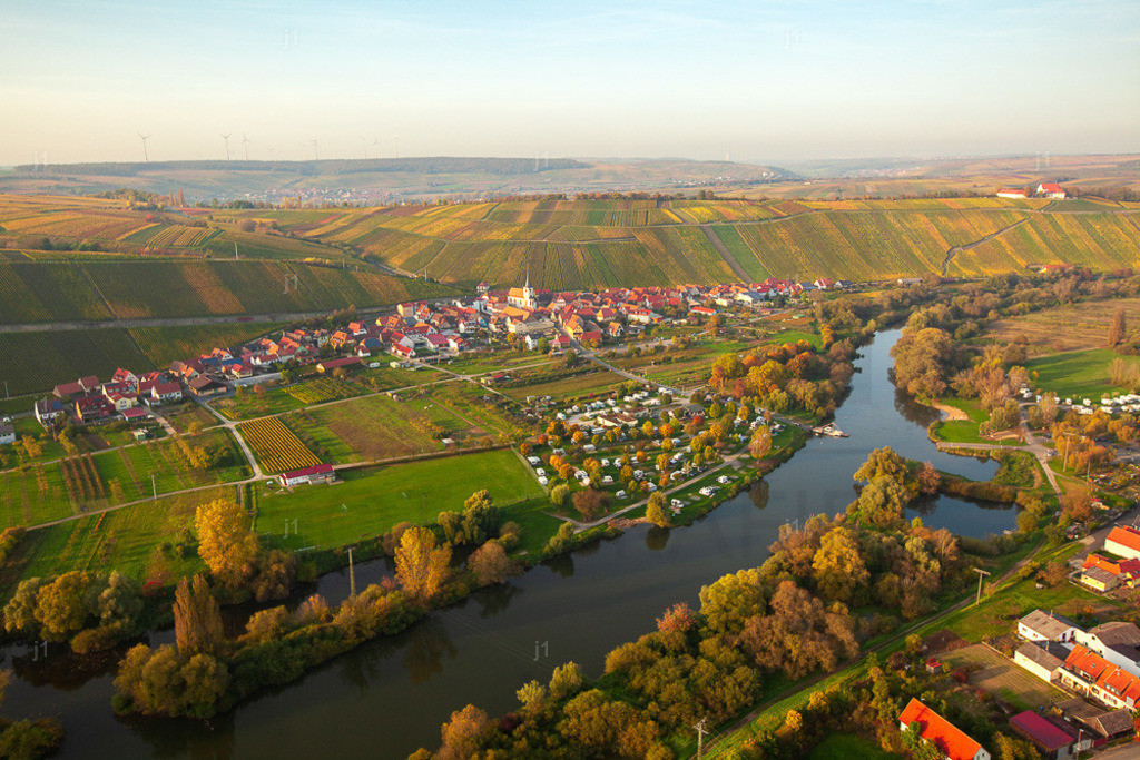 L_JSL_JS_MG_3819_20171019_Sommerach_20171019_Escherndorf