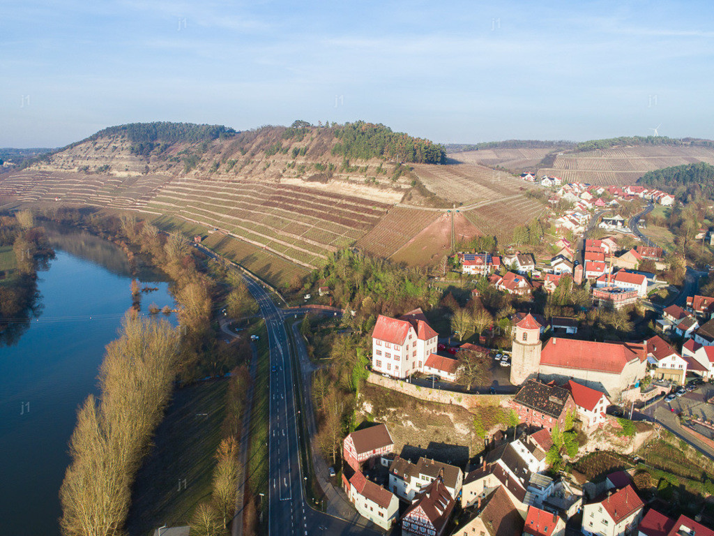 JS_DJI_0934_Burg-Homburg