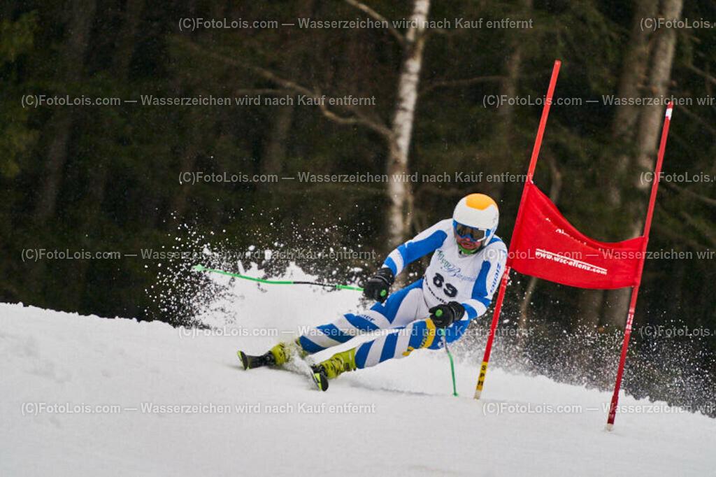 518_SteirMastersJugendCup_Jahn Rene | (C) FotoLois.com, Alois Spandl, Atomic - Steirischer MastersCup 2020 und Energie Steiermark - Jugendcup 2020 in der SchwabenbergArena TURNAU, Wintersportclub Aflenz, Sa 4. Jänner 2020.
