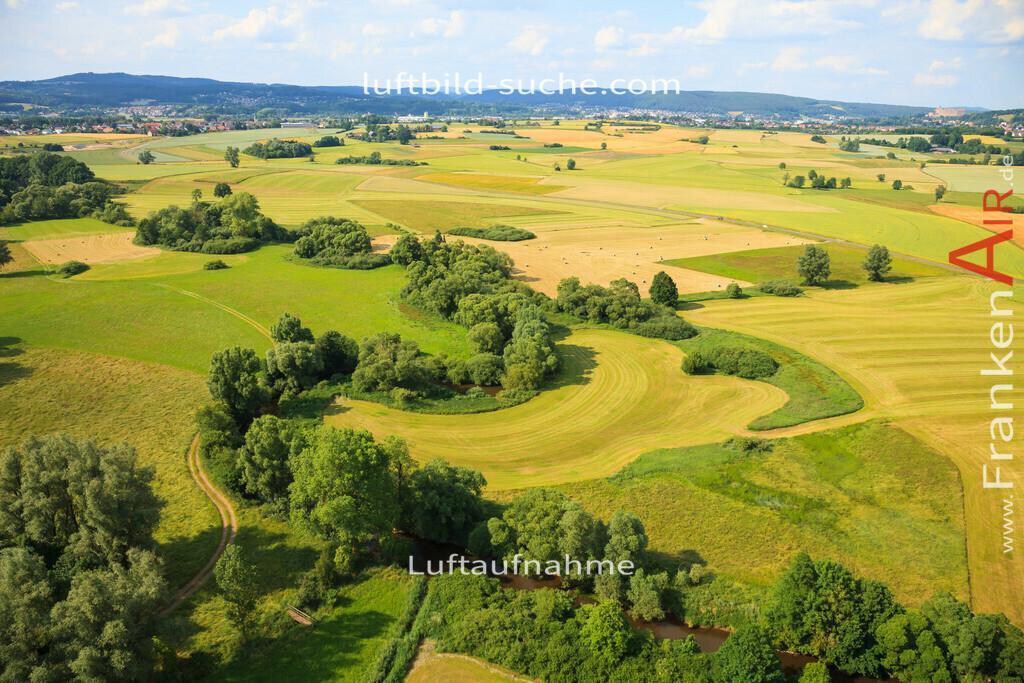 affalterhof-kulmbach-2014-798 | Luftbild von Affalterhof Kulmbach - Luftaufnahme wurde 2014 von https://frankenair.de mittels Flugzeug (keine Drohne) erstellt - die Geschenkidee