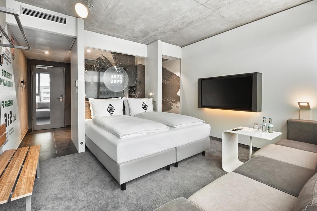 zimmer-komfortzimmer-02-h4-hotel-moenchengladbach