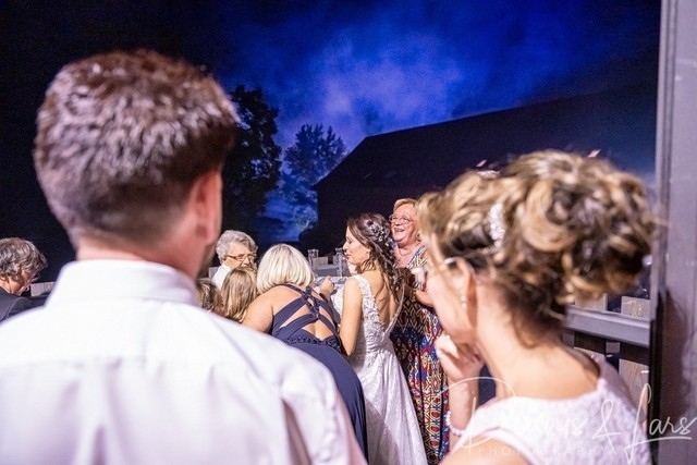 2020-09-11 Hochzeit Jessy und Marcel - Eichenstolz-218