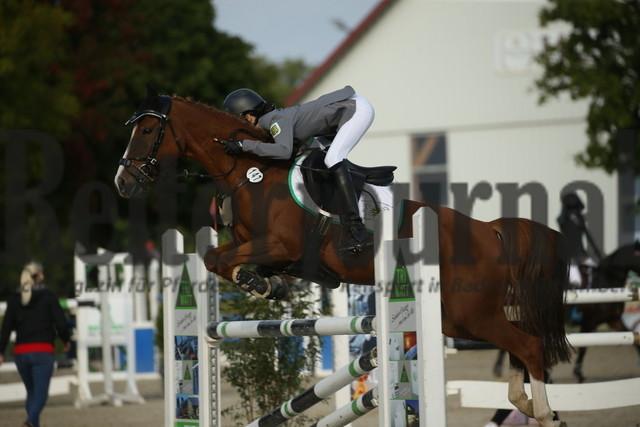 Rot am See_2021_Ponyspringprüfung_Kl.M_Pita Schmid_Sietlands Catrina (7)