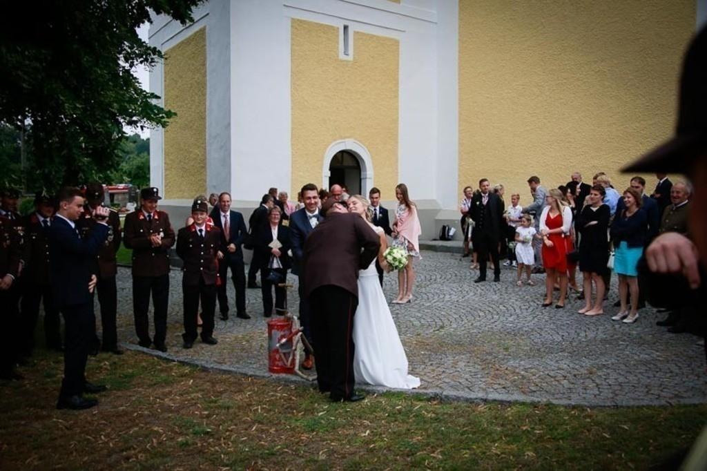 Carina_Florian zu Hause_Kirche WeSt-photographs02235