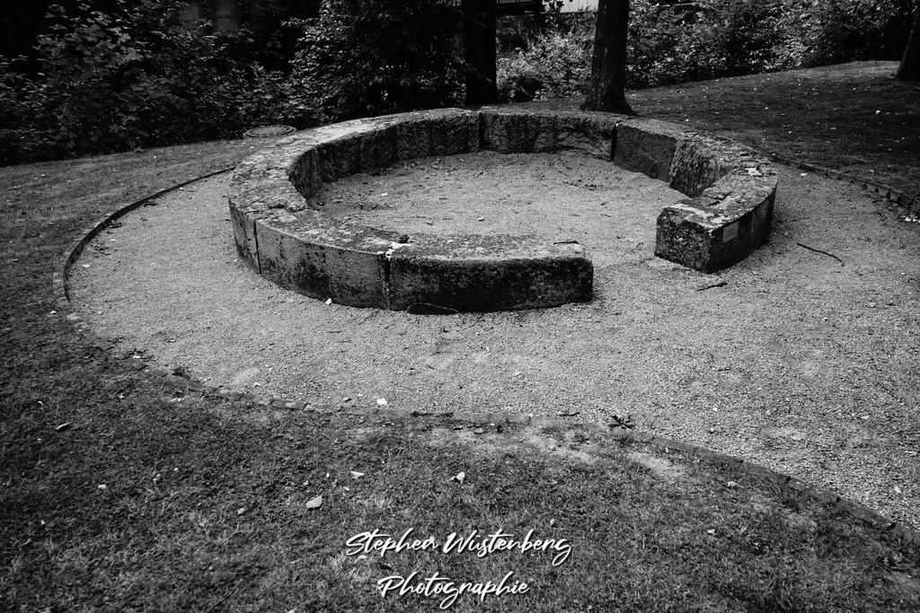 DSC04716 | Rockenhausen