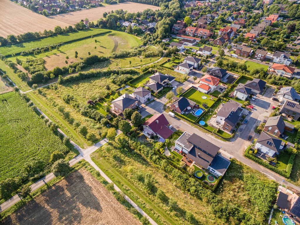 17-08-06-Leifhelm-Panorama-Toenne-Arnsberg-Strasse-12
