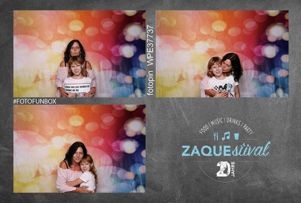 WPE37737 | www.fotofunbox.de tel.0177-6883405