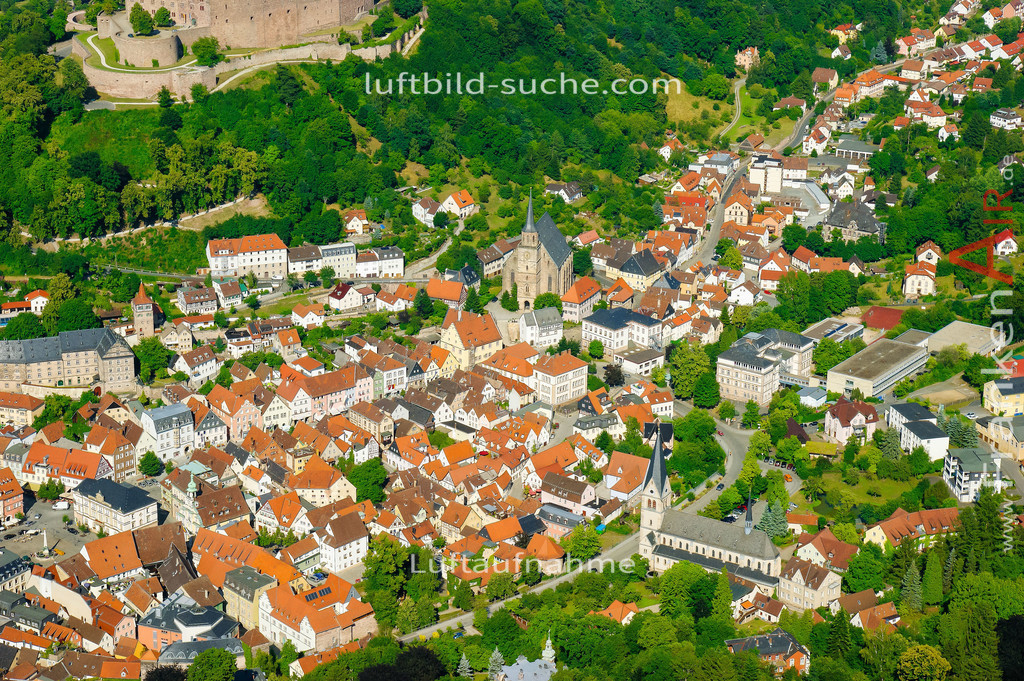 luftaufnahme-kulmbach-2008-466   Luftbild von  Kulmbach - Luftaufnahme wurde 2008 von https://frankenair.de mittels Flugzeug (keine Drohne) erstellt - die Geschenkidee