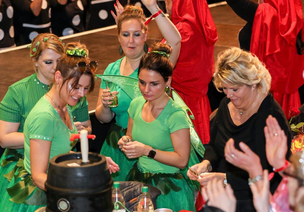 www.top-top.de Bild 082