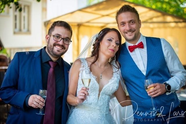 2020-09-11 Hochzeit Jessy und Marcel - Gruppenbilder-06
