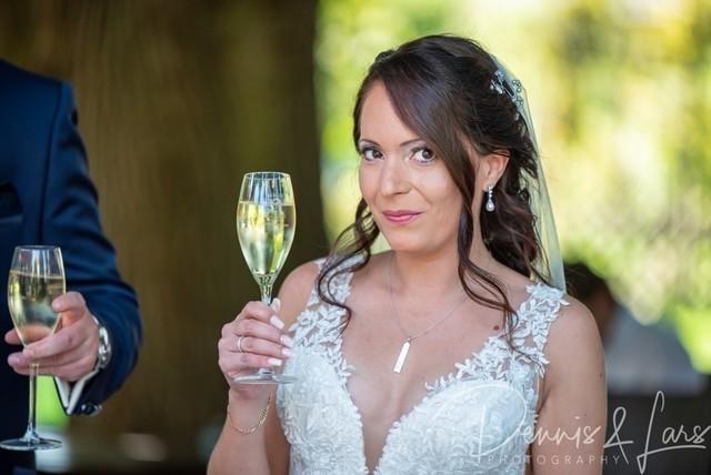 2020-09-11 Hochzeit Jessy und Marcel - Standesamt-129