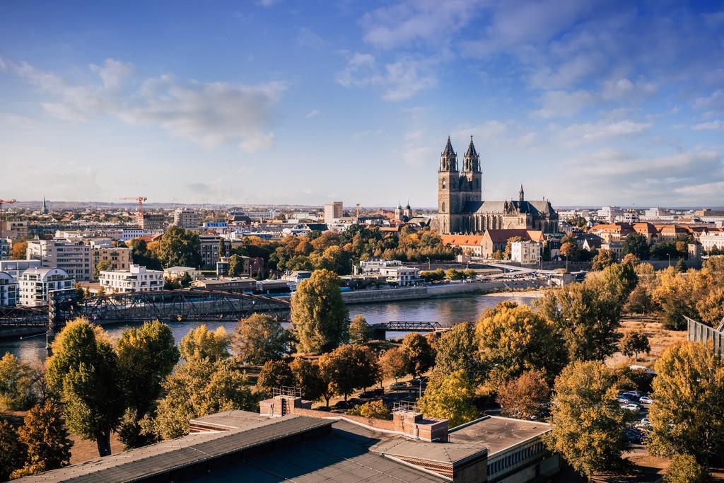 Magdeburg Stadt (4)