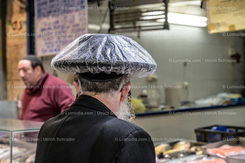 10972-10062 - Markt in Jerusalem