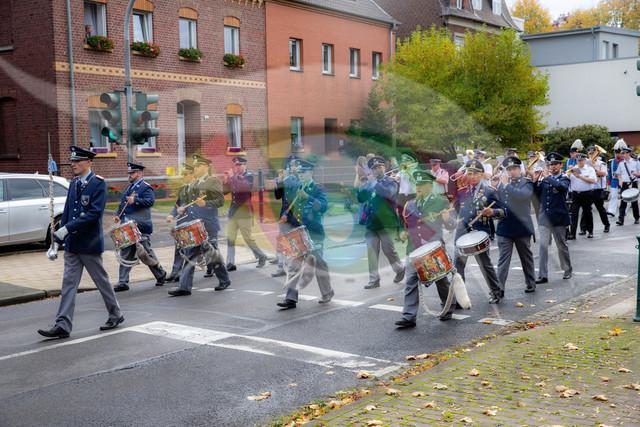 CE_20191013_Spätkirmes 2019 Sonntag_0021