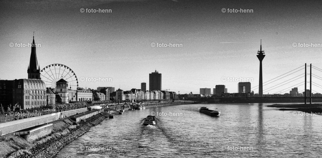 Rhein in SW Kopie