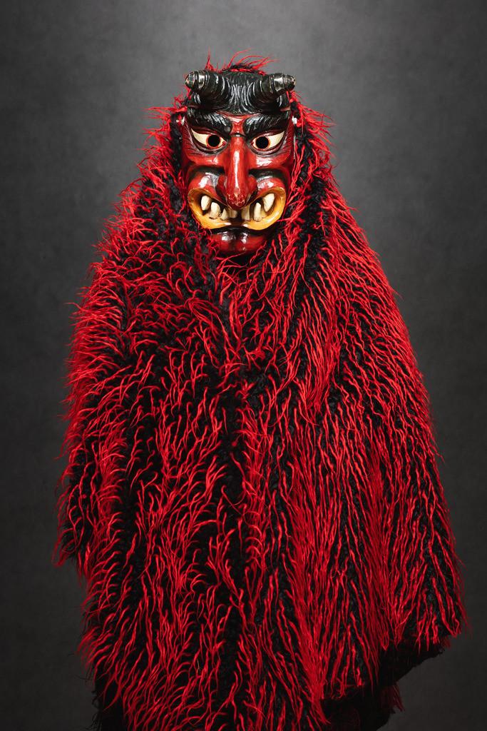 Teufel der Teufelsbrut Kehl e.V.