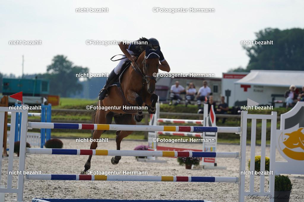 20190914-F_P09925 | Horse Gym´s Landios, Honsolgen, 2019