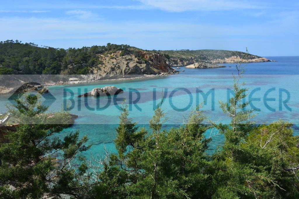 Fotoausstellung Bilder vom Meer | Bilder vom Meer Ibiza