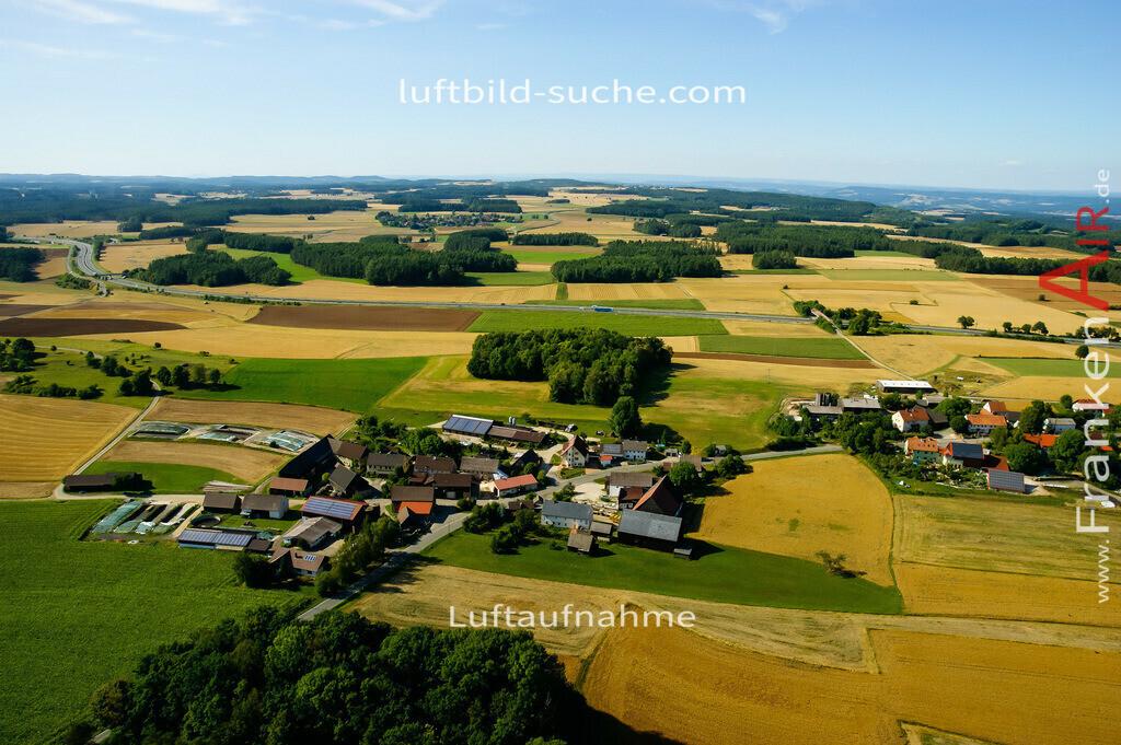luftaufnahme-thurnau-2008-844 | Luftbild von  Thurnau - Luftaufnahme wurde 2008 von https://frankenair.de mittels Flugzeug (keine Drohne) erstellt - die Geschenkidee