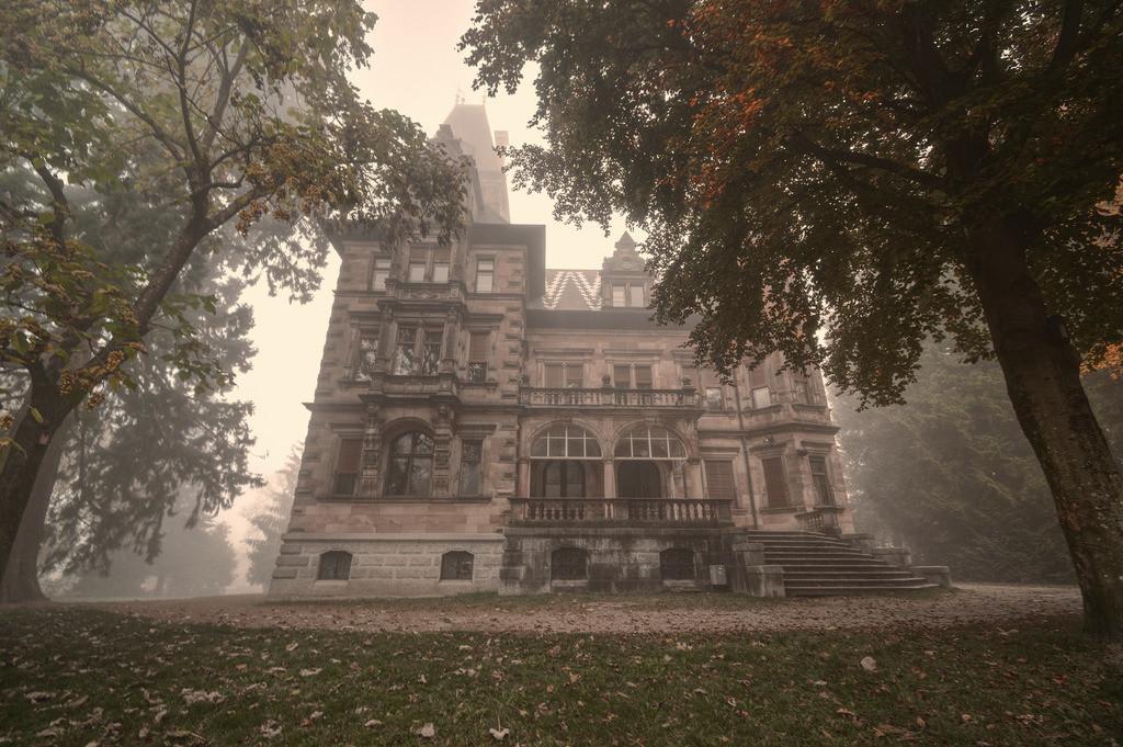 2019-10-26-Schloss-Holdereggen-01