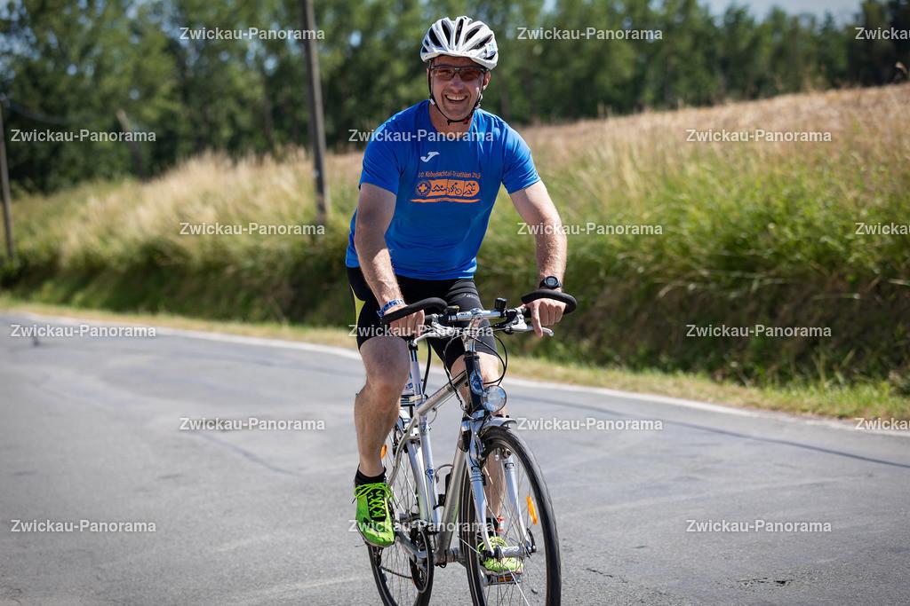 2019_KoberbachTriathlon_2906_Quad_Jedermann_Kobylon_EE_158