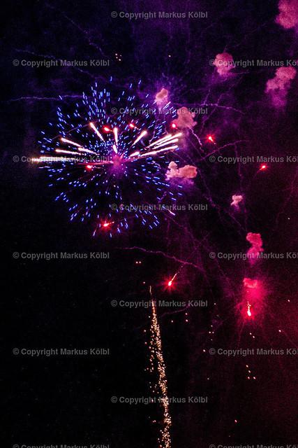 Feuerwerk Karlsfeld 2019-46