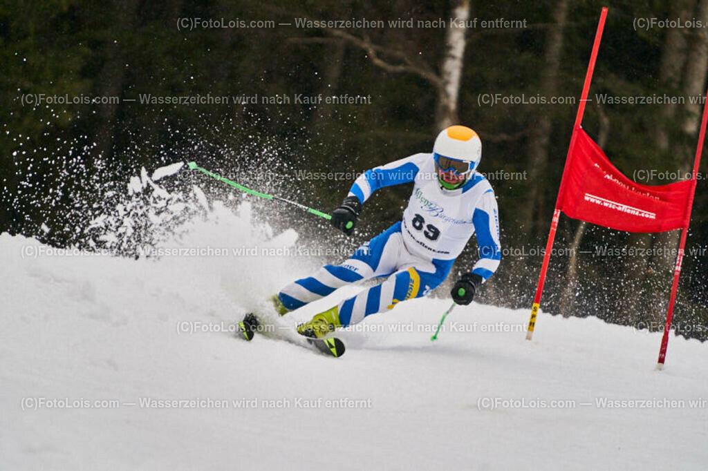 522_SteirMastersJugendCup_Jahn Rene | (C) FotoLois.com, Alois Spandl, Atomic - Steirischer MastersCup 2020 und Energie Steiermark - Jugendcup 2020 in der SchwabenbergArena TURNAU, Wintersportclub Aflenz, Sa 4. Jänner 2020.