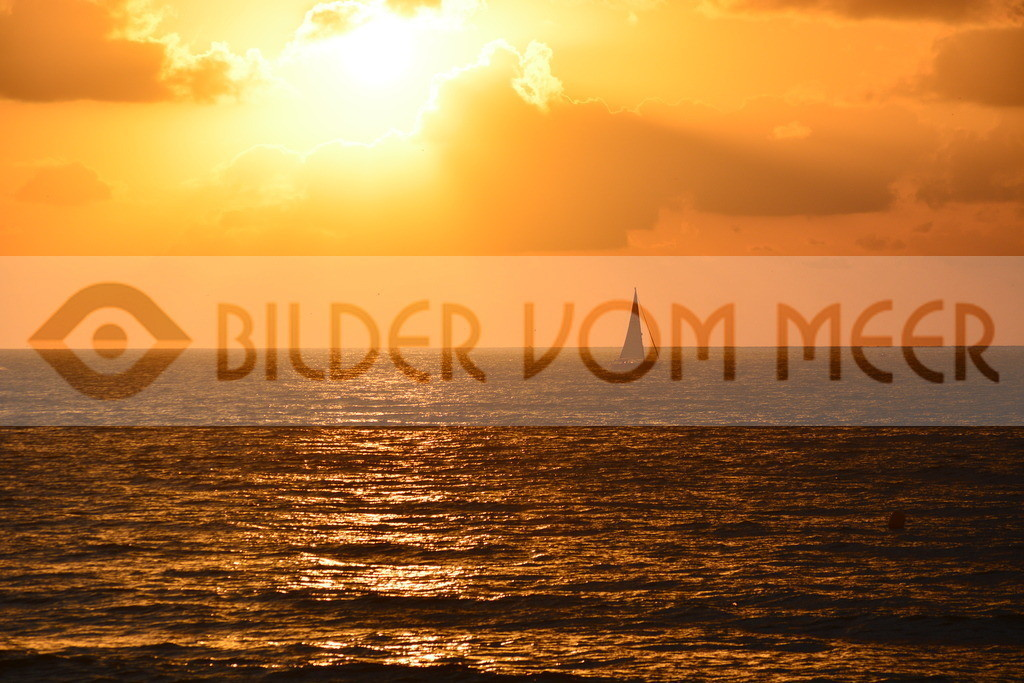 Bilder Sonne | Bilder Sonne und Meer Spanien
