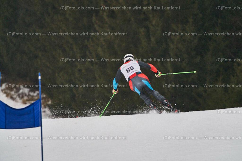 351_SteirMastersJugendCup_Gruber Franz | (C) FotoLois.com, Alois Spandl, Atomic - Steirischer MastersCup 2020 und Energie Steiermark - Jugendcup 2020 in der SchwabenbergArena TURNAU, Wintersportclub Aflenz, Sa 4. Jänner 2020.