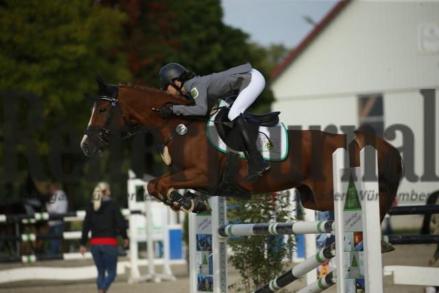 Rot am See_2021_Ponyspringprüfung_Kl.M_Pita Schmid_Sietlands Catrina (8)