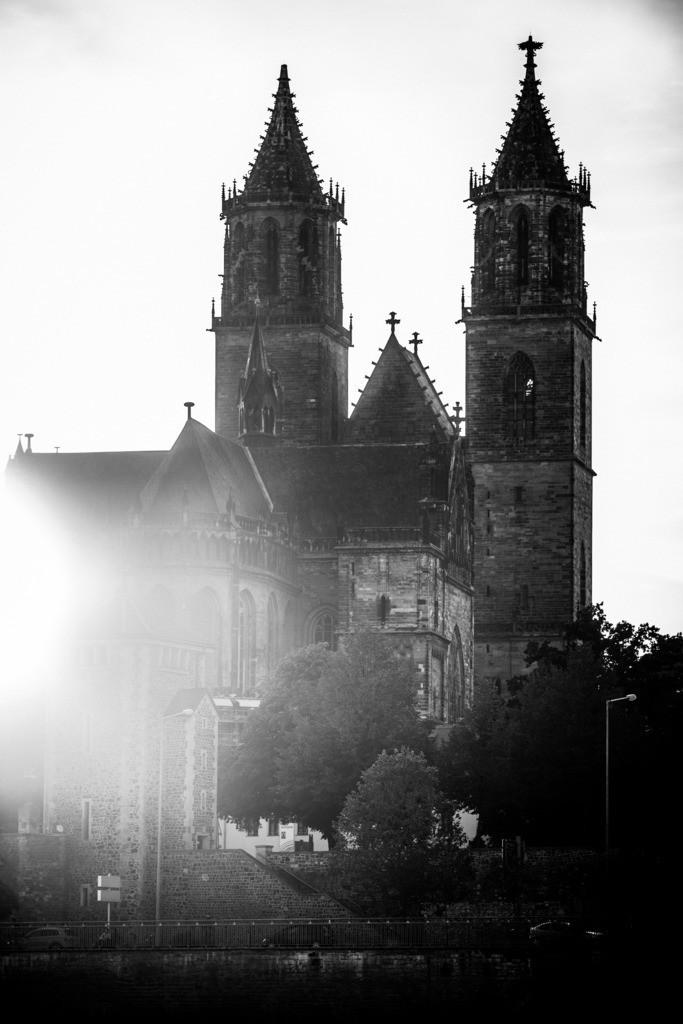 Magdeburg Stadt (10)sw