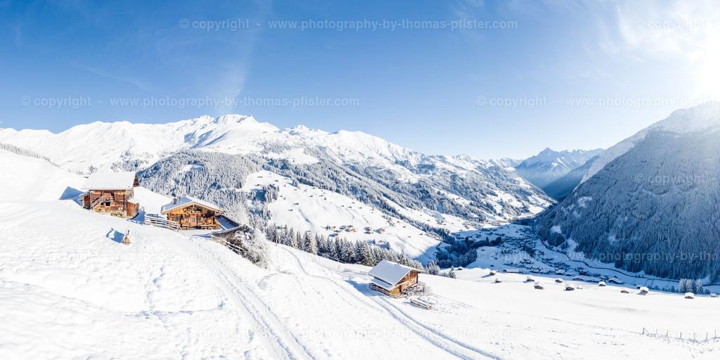 Winteraufnahmen Gemais Tux-2