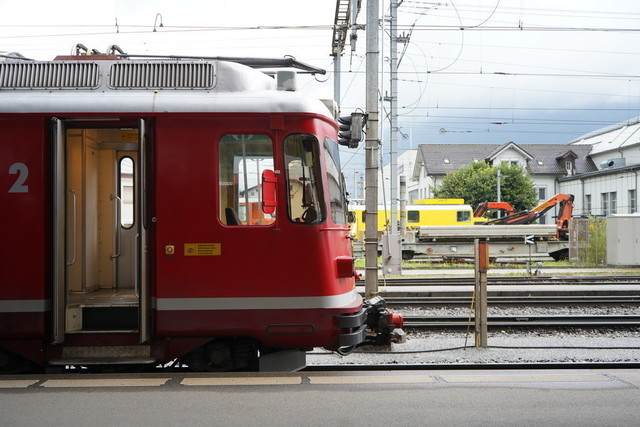 SMV01072