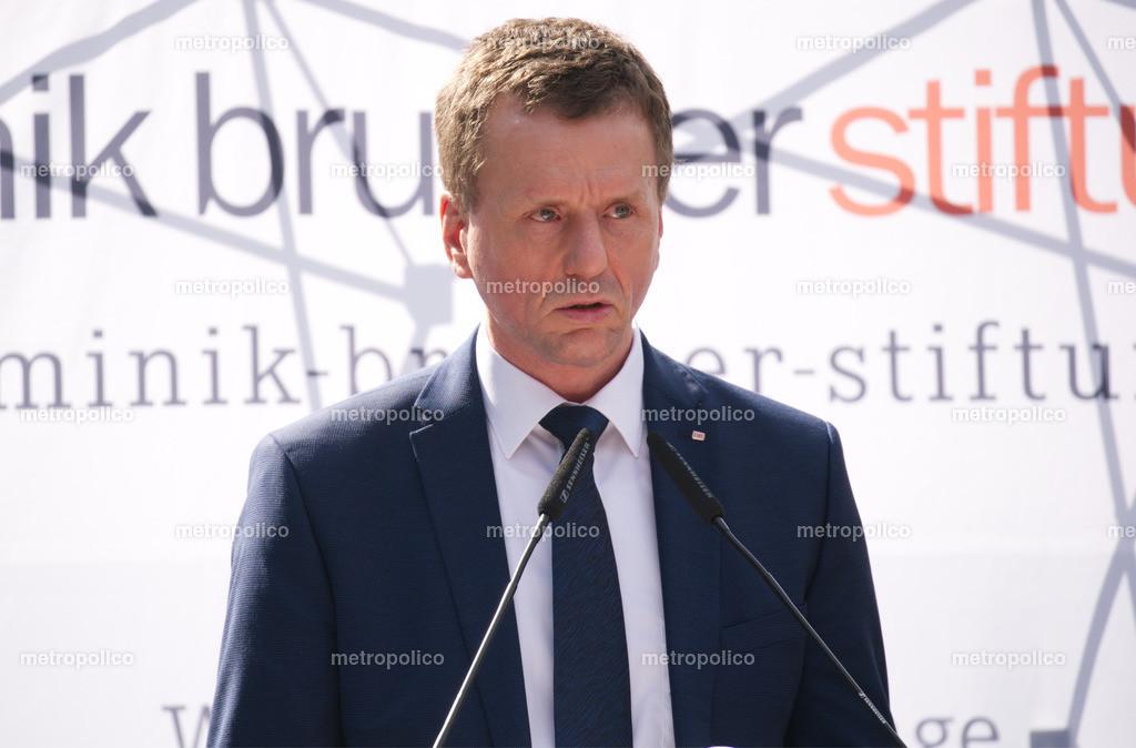 Klaus-Dieter Josel (4)