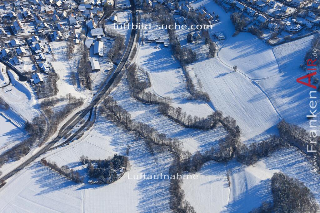 luftbild-kulmbach-2016-5925 | Luftbild von  Kulmbach - Luftaufnahme wurde 2016 von https://frankenair.de mittels Flugzeug (keine Drohne) erstellt - die Geschenkidee