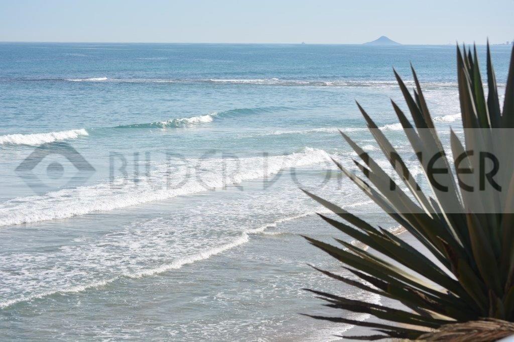 Bilder vom Meer   das Mar Menor