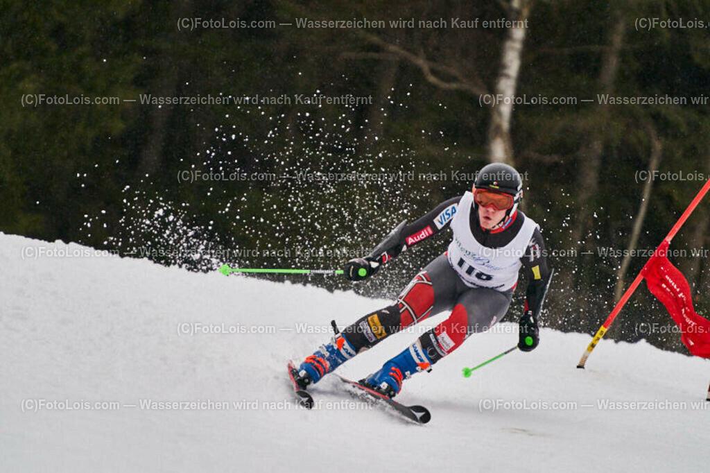 752_SteirMastersJugendCup_Mueller Rene | (C) FotoLois.com, Alois Spandl, Atomic - Steirischer MastersCup 2020 und Energie Steiermark - Jugendcup 2020 in der SchwabenbergArena TURNAU, Wintersportclub Aflenz, Sa 4. Jänner 2020.