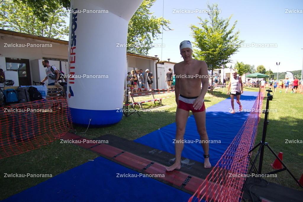 2019_KoberbachTriathlon_ZielfotoSamstag_rk0303