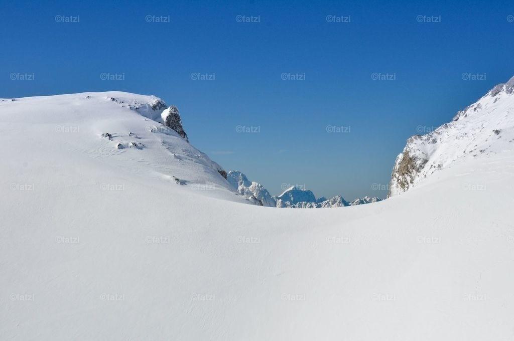 Dobr_Gipfel-3_2011_040_1