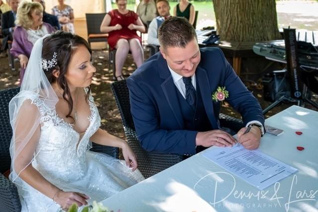 2020-09-11 Hochzeit Jessy und Marcel - Standesamt-078