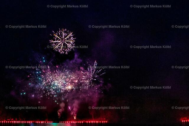 Feuerwerk Karlsfeld 2019-50
