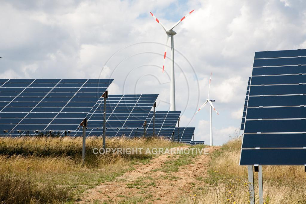 20090711-IMG_3741 | alternative Energien - Bildagentur Landwirtschaft AGRARMOTIVE