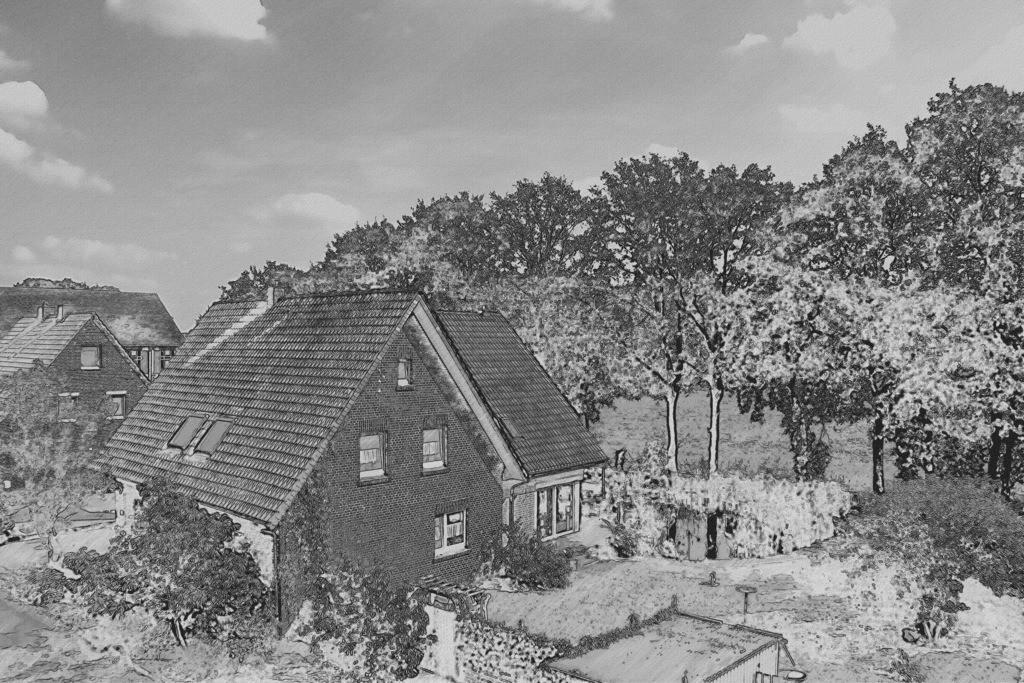 Haus Bild 019