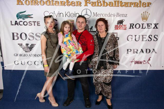 Circus Berolina Party (221)