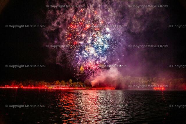 Feuerwerk Karlsfeld 2019-104