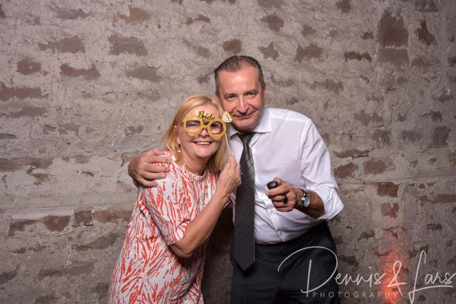 2020-09-11 Fotobox Jessica und Marcel 00323