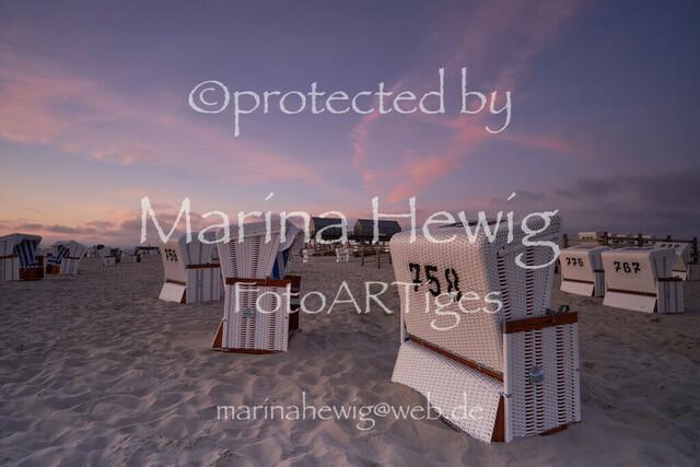 StrandkörbeSPO_Marina Hewig