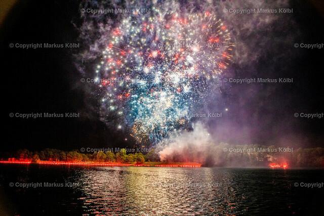 Feuerwerk Karlsfeld 2019-106